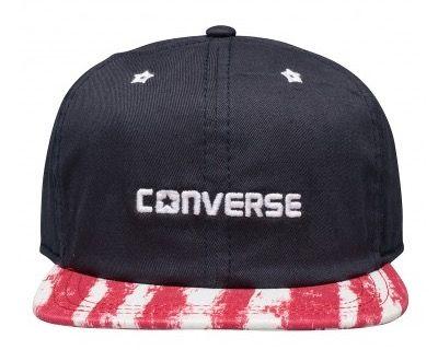 Converse All Star Baseball Cap für 9,99€ (statt 16€)
