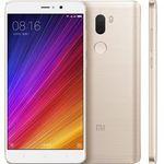 Xiaomi Mi5S Plus – 5,7 Zoll Phablet mit 64GB für 320,88€ (statt 361€)