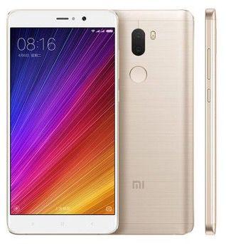 Xiaomi Mi5S Plus   5,7 Zoll Phablet mit 64GB für 320,88€ (statt 361€)