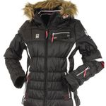 Bergzeit Sale + VSK-frei bei eBay – z.B. The North Face Kletterhose für 33€ (statt 47€)