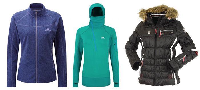 Bergzeit Sale + VSK frei bei eBay   z.B. The North Face Kletterhose für 33€ (statt 47€)