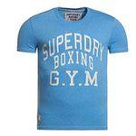 Superdry Damen & Herren T-Shirts – verschiedene Modelle verfügbar für je 13,95€