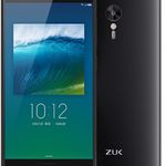 Lenovo ZUK Z2 Pro – 5,2 Full HD Smartphone mit 128GB für 308,12€