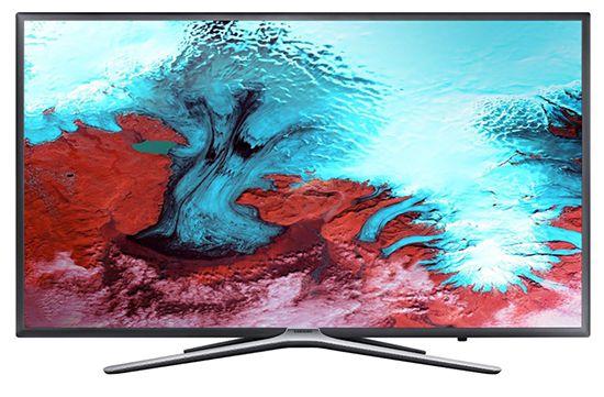 Samsung UE32K5579   32 Zoll Full HD Fernseher mit Triple Tuner für 279€ (statt 326€)