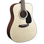 Fender CD-60 Gitarre für 99€ (statt 123€)