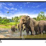 Medion LIFE X18060 – 43 Zoll Full HD Fernseher mit Triple-Tuner für 333,33€ (statt 379€)