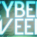 Cyber Week gestartet – Wichtige Info
