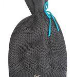 Levi's Goat Wool Damen Wintermütze für 5,99€ (statt 13€)