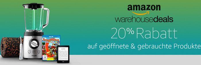 Bildschirmfoto 2016 11 21 um 09.48.05 20% auf die Amazon Warehousedeals