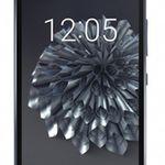 BQ Aquaris X5 Plus – 5 Zoll Full HD Smartphone mit 32GB für 229€ (statt 267€)