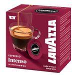 16 Lavazza A Modo Mio Kapseln für 1,99€ (statt 5€)