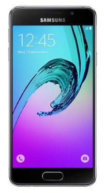 Samsung Galaxy A3 (2016) für 179,90€ (statt 190€)
