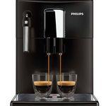 Philips HD8821/01 Kaffeevollautomat für 239,90€