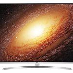 LG 65UH8509 – 65 Zoll 4K Fernseher mit 3D & DVB-T2 für 1.799€ (statt 2.549€)