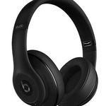 Beats Studio Wireless MK2 Kopfhörer für 135,90€ (statt 200€) – refurbished!