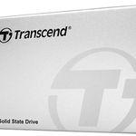 Transcend SSD220S SSD mit 480GB für 94,44€ (statt 107€)