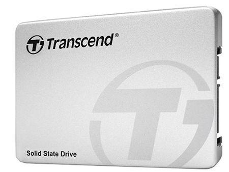 Ausverkauft! Transcend SSD220S SSD mit 960GB für 199,43€ (statt 262€)