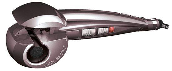 Babyliss C1100E Curl Secret Lockenstab für 49€ (statt 74€)