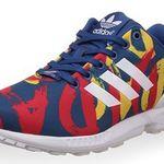 Günstige adidas Sneaker + VSK-frei für Primer bei Amazon buyVIP – z.B. La Trainer W ab 59€ (stat 75€)