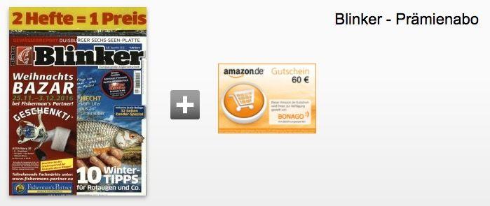 Bildschirmfoto 2016 11 22 um 14.04.28 Blinker Jahresabo mit 12 Ausgaben für effkeitv 2,40€