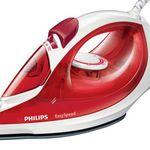 Philips EasySpeed GC1022/10 Dampfbügeleisen für 19,99€ (statt 30€)