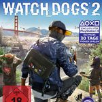 Watch Dogs 2 (PS4) ab 22€ (statt 35€)