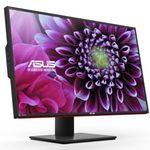 Asus ProArt PA328Q – 32 Zoll Profi UHD Monitor mit 4-facher Pixeldichte für 764,10€ (statt 1.099€)