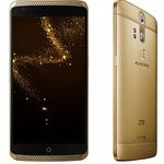 ZTE Axon Elite – 5,5 Zoll Full HD Smartphone für 142,39€ (statt 237€)