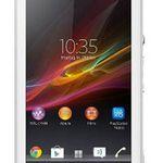 Sony Xperia M C1905 Android Smartphone für 64,35€ (statt 96€) – Retourengeräte!