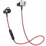 Meizu EP-51 Bluetooth Sport In-Ear Kopfhörer für 22,64€ (statt 40€)