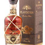 Günstige Spirituosen (Rum, Whisky etc.) bei Delinero dank 40€ Gutschein ab 80€ – z.B. 3 Flaschen Grey Goose für 65€ (statt 95€)