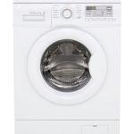 LG F 14B8 QDAH Waschmaschine 7kg A+++ für 287,10€ (statt 358€)