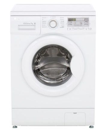 Bildschirmfoto 2016 11 23 um 11.21.24 LG F 14B8 QDAH Waschmaschine 7kg A+++ für 287,10€ (statt 358€)