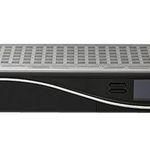 Dreambox DM7080 HD DVB-S2 Receiver für 299€ (statt 350€)