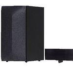 LG LAC555H Soundbar 300 Watt für 149€ (statt 180€)