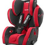 Recaro Young Sport Hero Racing Kindersitz für 164,99€ (statt 209€)