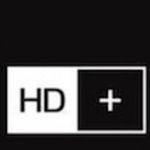 12 Monate HD+ Verlängerung (ohne Smartcard!) für 52,72€ (statt 57€)
