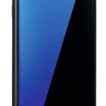 Samsung Galaxy S7 Schwarz mit 32GB für 389€