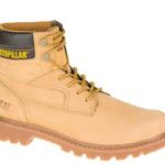 Caterpillar / Cat Bridgeport Herren Winterstiefel für 59,95€ (statt 76€)