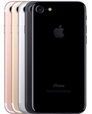 Bildschirmfoto 2016 11 24 um 12.29.21 iPhone 7 mit 128GB für 692,10€ (statt 799€)