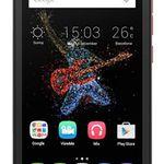 Alcatel Onetouch GO Play 7048X – 5 Zoll Smartphone mit 8GB für 79,20€ (statt 109€)