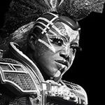 Knaller! Starlight Express Tickets im Black Weekend Sale (PK 1 und PK 2!) ab 40€ (statt 100€)