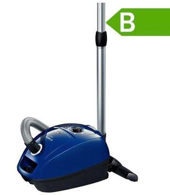 Bosch BGL3B110 Staubsauger für 65,61€ (statt 76€)