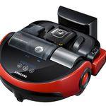 Samsung VR20J9020UR Saugroboter für 449,10€ (statt 515€)