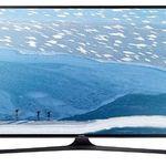 Samsung UE60KU6079 – 60 Zoll UHD Fernseher für 849€ (statt 1.099€)