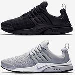 Schnell! Nike Air Presto SE Sneaker für 63,69€ (statt 108€)