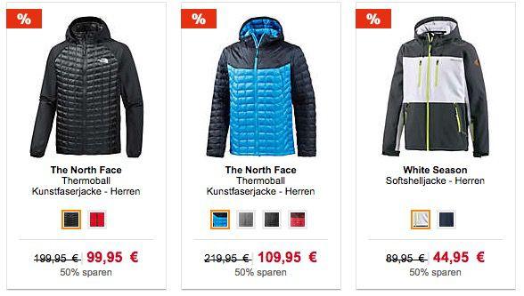 Sportscheck Black Week   Bis zu 70% Rabatt + 20€ Rabatt (MBW 80€) bei Paypal Zahlung