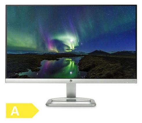 HP 24ES   23,8 Zoll Full HD Monitor für 127€
