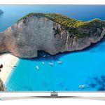 Schnell! LG 65UH770V – 65 Zoll UHD Fernseher für 1.499€ (statt 1.986€)