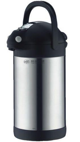 Alfi 3 Liter Pumpkanne für 59€ (statt 73€)